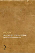 Divini Illius Magistri - Carta Encíclica Sobre a Educação Cristã