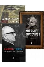 KIT Mises/Rothbard