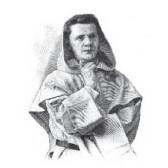 A. D. Sertillanges