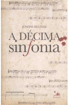 A Décima Sinfonia