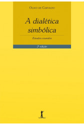 A Dialética Simbólica - 2ª Edição