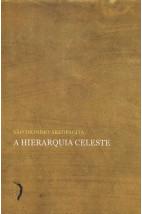 A Hierarquia Celeste (20)