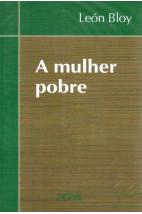 A Mulher Pobre (FAC-SÍMILE)