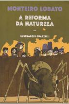 A Reforma da Natureza - Nova Edição