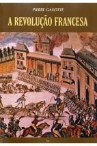 A Revolução Francesa (FAC-SÍMILE)