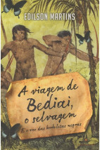 A viagem de Bediai