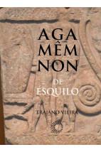 Agamêmnon de Ésquilo