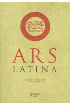 ARS Latina 1