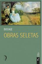Obras Seletas (Bocage - Edições Livre)
