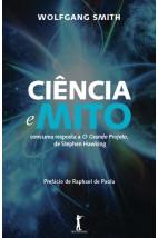 Ciência e Mito