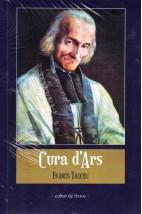 Cura d'Ars (FAC-SÍMILE)