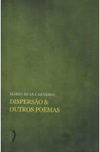 Dispersão & Outros Poemas (18)