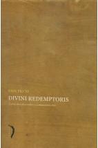 Divini Redemptoris