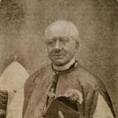 Henri Delassus