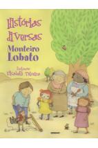 Histórias Diversas - Monteiro Lobato