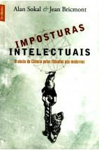 Imposturas Intelectuais (BestBolso)