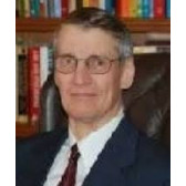 Lyle H. Rossiter