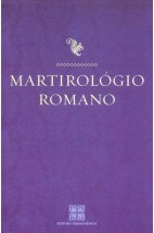 Martirológio Romano