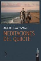 Meditaciones del Quijote (EM ESPANHOL)