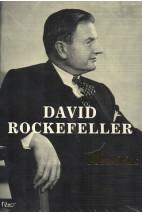 Memórias (David Rockefeller)