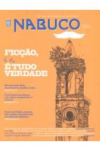 Revista Nabuco - Vol 5 - Ficção, i. e., É Tudo Verdade