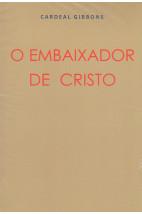 O Embaixador de Cristo