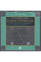 O Livro das Coincidências - A Misteriosa Harmonia dos Planetas