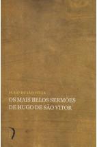 Os Mais Belos Sermões de Hugo de São Vitor (19)