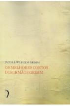 Os Melhores Contos dos Irmãos Grimm (2)