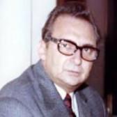 Ion Mihai Pacepa