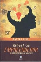 Revele-se Empreendedor: os segredos de quem faz acontecer