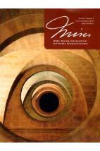 Mises: Revista Interdisciplicar de Filosofia, Direito e Economia. Vol 1 - Nº2
