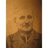 Aldolph Tanquerey