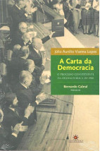 A Carta da Democracia
