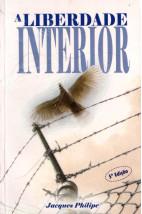 A Liberdade Interior