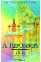 A República (Martin Claret)