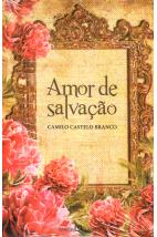 Amor de Salvação