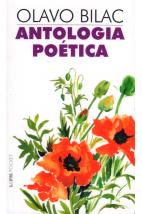 Antologia Poética (L&PM - Olavo Bilac)