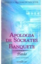 Apologia de Sócrates / Banquete