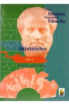 Coleção História Essencial da Filosofia (aula 04) - Aristóteles