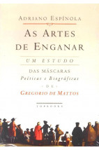 As Artes de Enganar