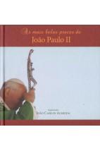 As Mais Belas Preces de João Paulo II