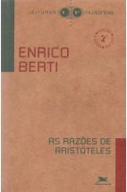 As Razões de Aristóteles