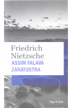 Assim Falava Zaratustra (Vozes)