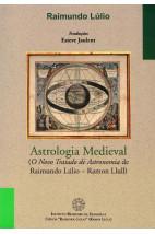 Astrologia Medieval