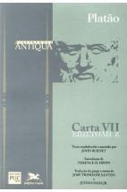 Carta VII