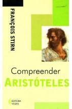 Compreender Aristóteles