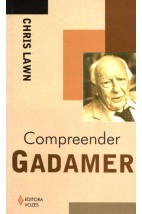 Compreender Gadamer