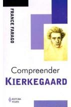 Compreender Kierkegaard