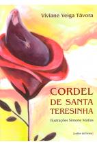 Cordel de Santa Teresinha